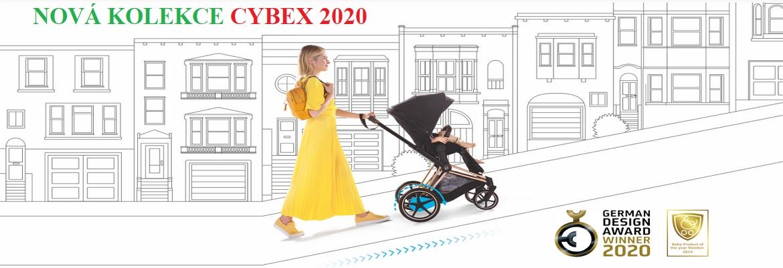 Cybex banner 2020