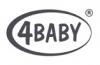 4Baby