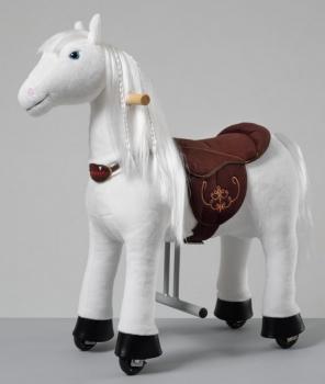 Ponnie koník Tiara S HOME