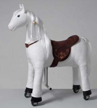 Ponnie koník Tiara M HOME