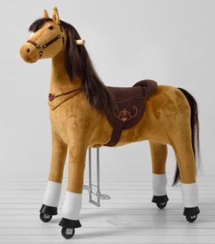 Ponnie koník Fancy XL PROFI