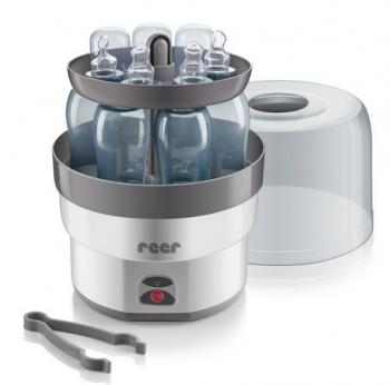 Reer sterilizátor VapoMax