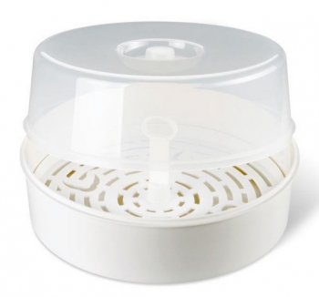 Reer sterilizátor do mikrovlnky